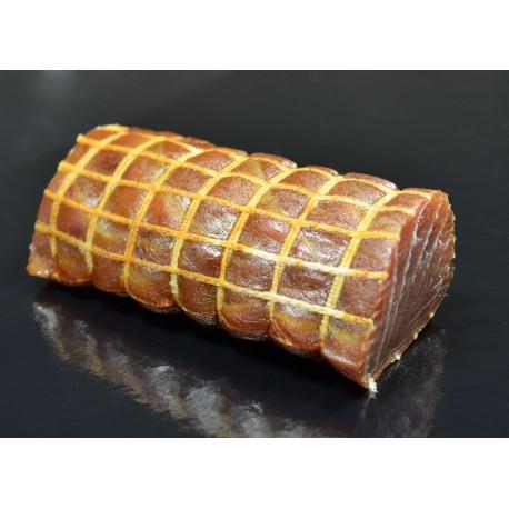 Thon albacore mini filet