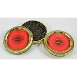 Caviar Osciètre 30g